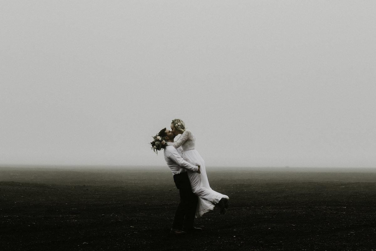 Portland-elopement-wedding-Photographer-1-3