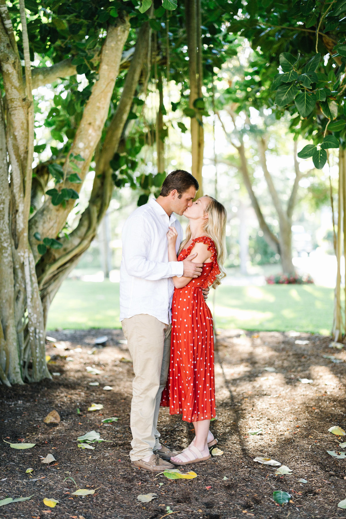 Naples-Florida-Engagement-Session-0014