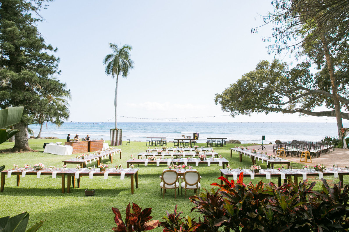 Olowalu_Plantation_House_Maui_Wedding_028