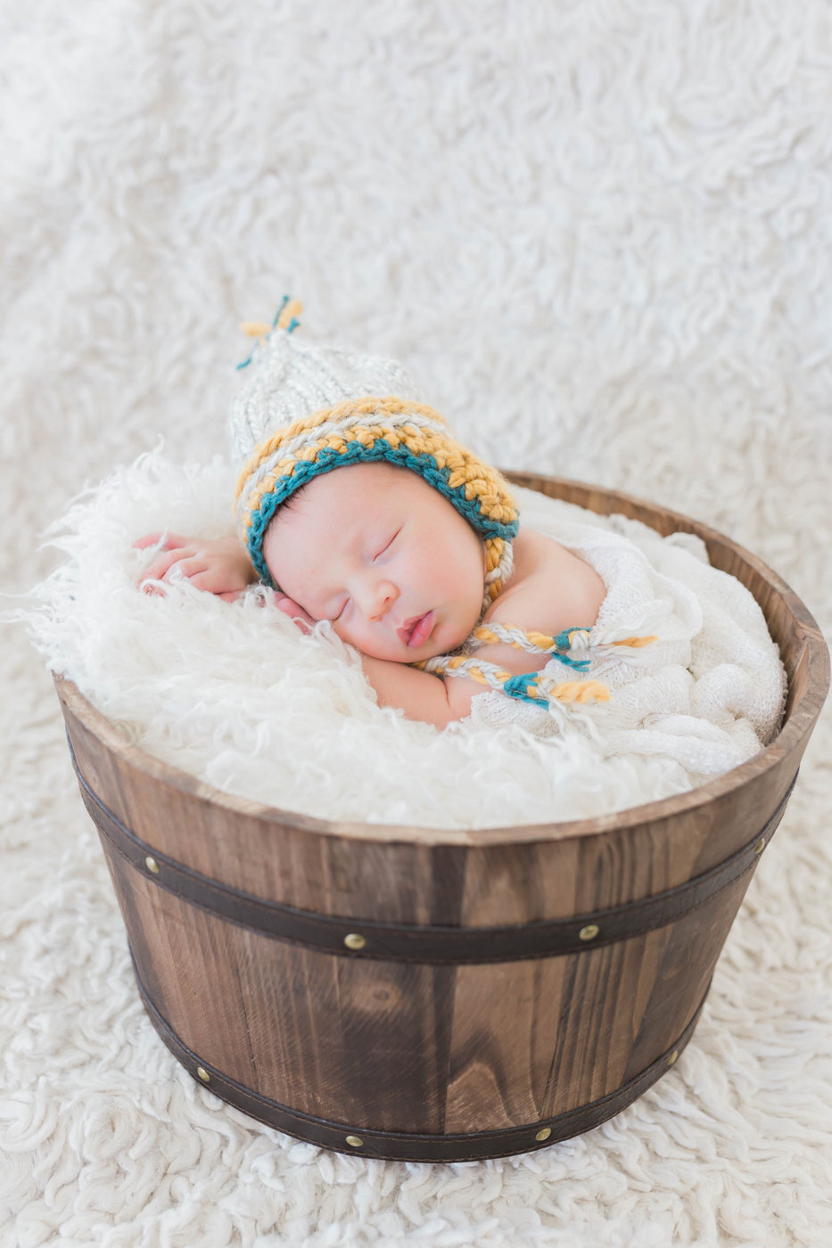 NewBorn Lifestyle-0054