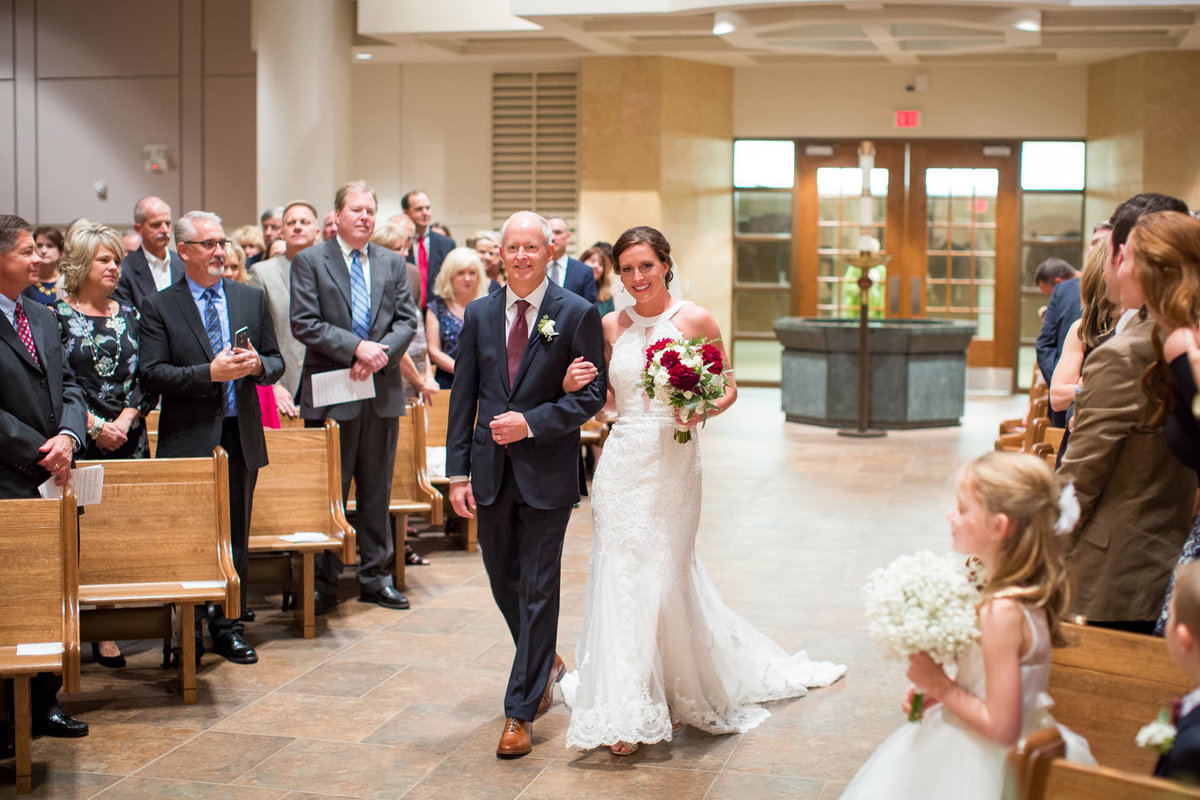 Twin Cities Wedding Photographer - Jack & Margeaux (74)