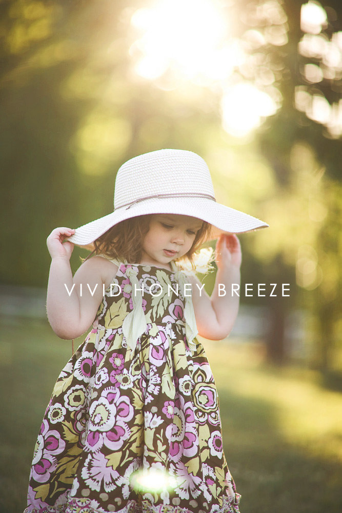 Vivid-Honey-Breeze