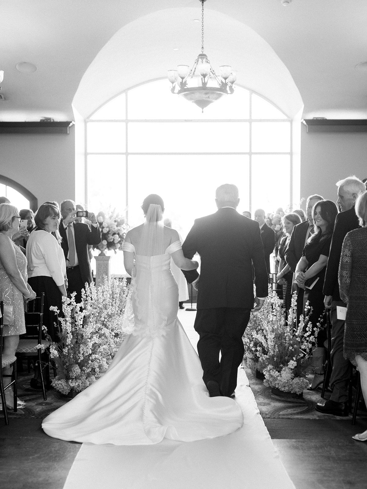 Meg+Greg_Wedding-450