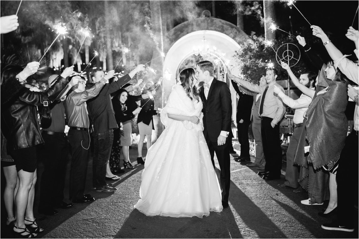 Phoenix Wedding Photographer, Boojum Tree Phoenix Wedding, Arizona Wedding Photography - Shelby & Joseph_0064
