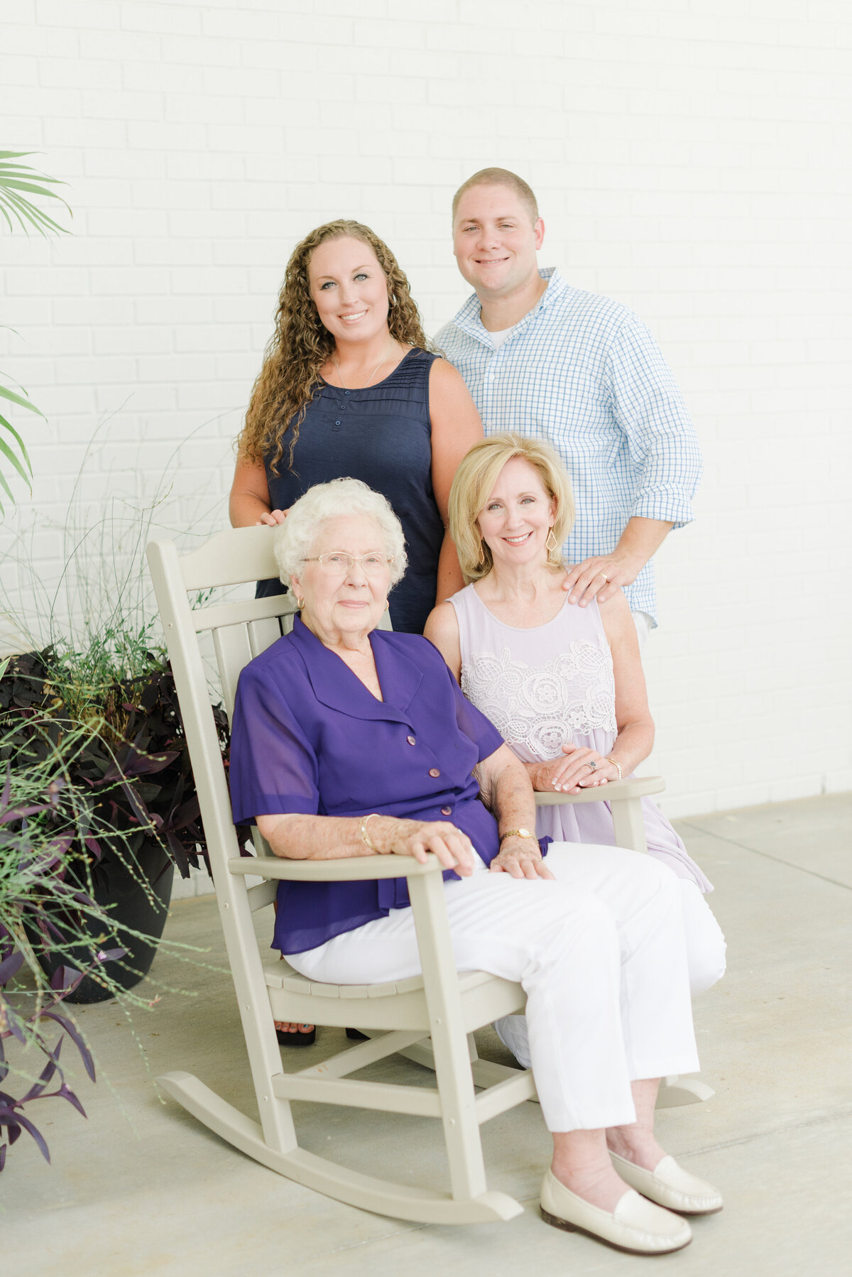 family-photographer-virginia-beach-tonya-volk-photography-44