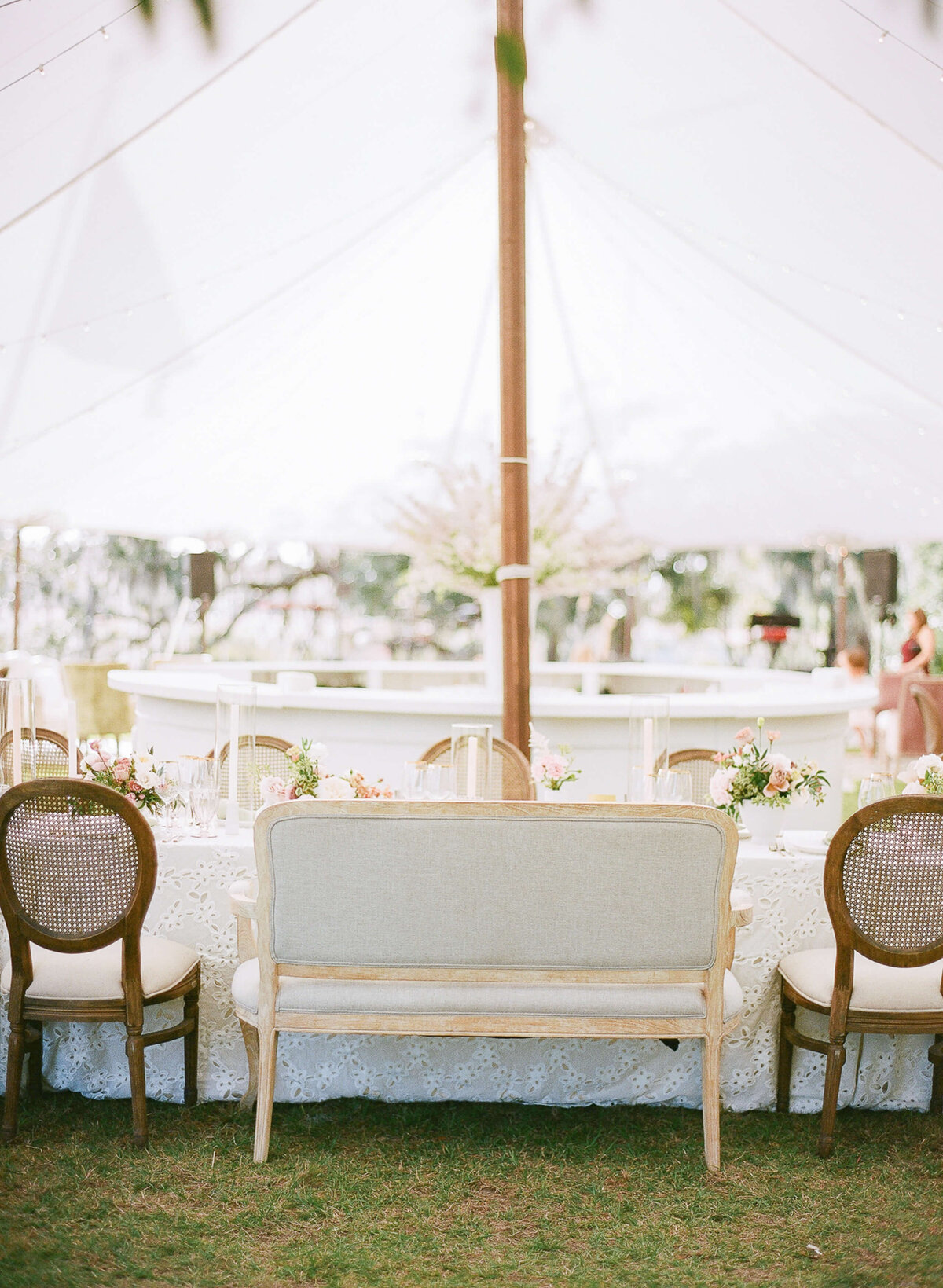 kiawah-river-wedding-clay-austin-photography-88