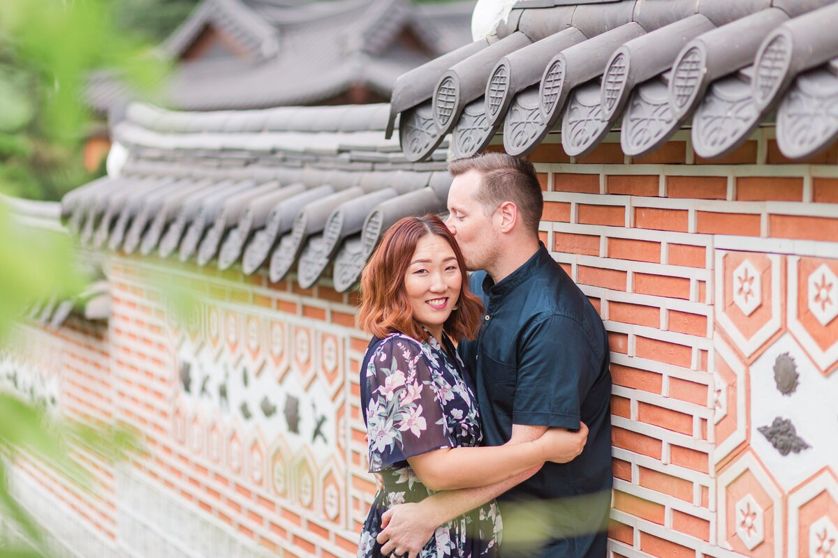 Seoul-South-Korea-Bridal-Engagement-Anniversary-Session-0014