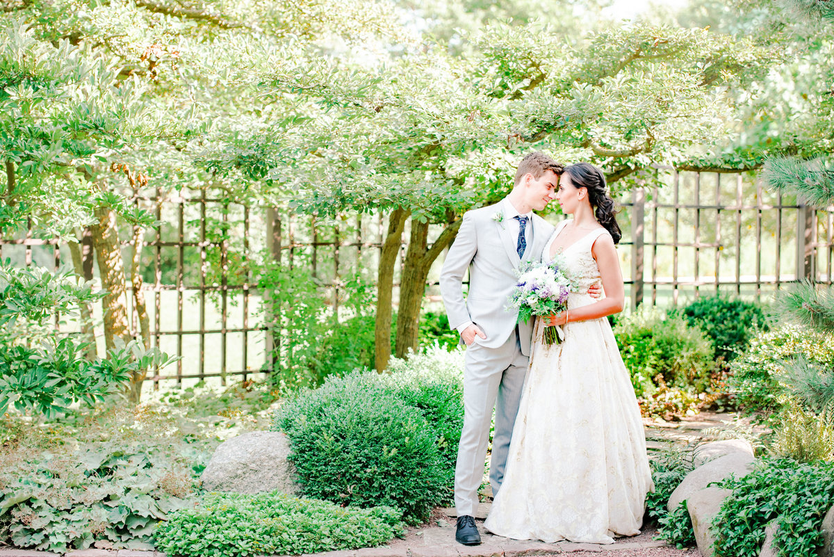 Chicago Photographer Indianapolis Wedding Photographer-23