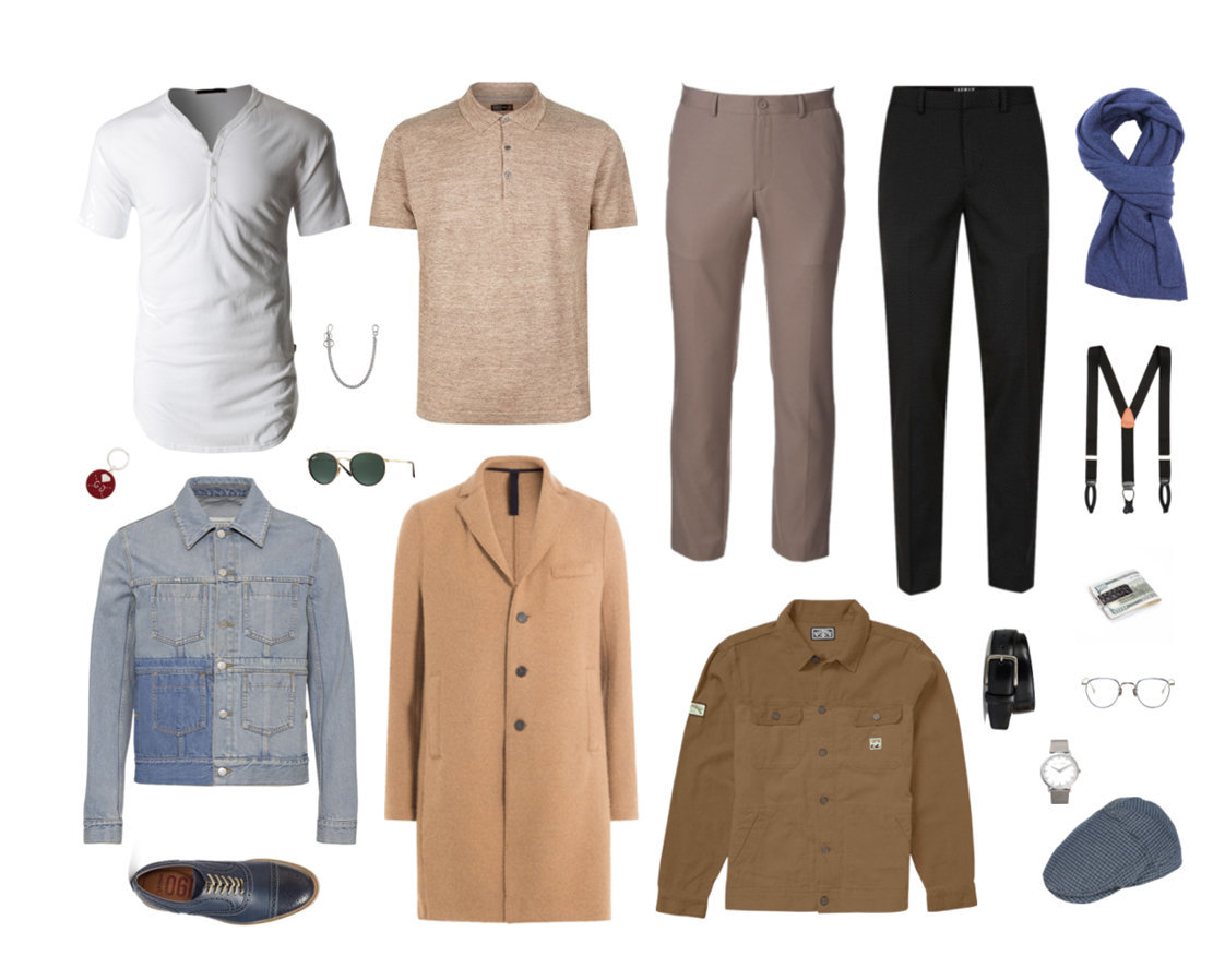 Mens_style guide 4