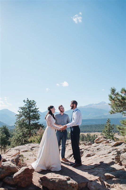 jonathan_steph_rmnp_wedding-9365