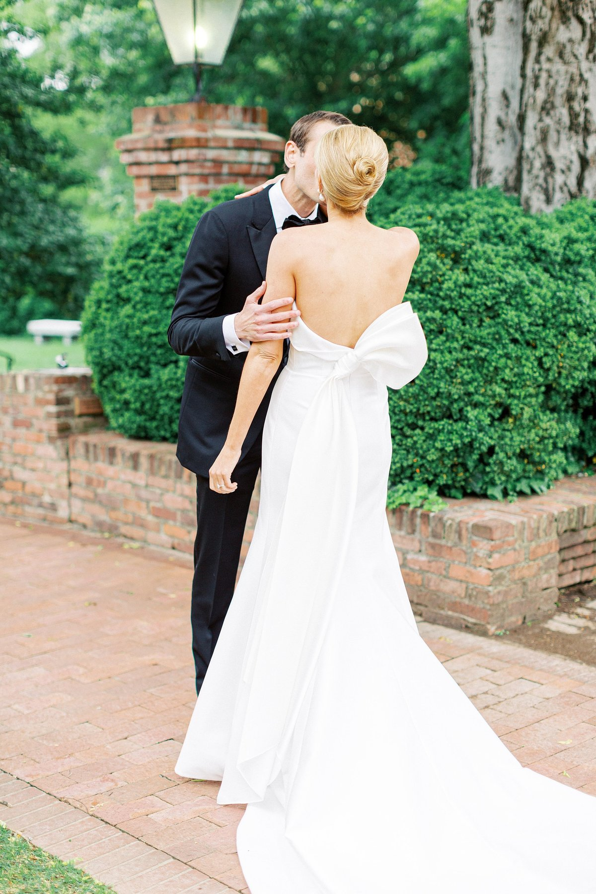 Arkansas-Wedding-Photographer_0785