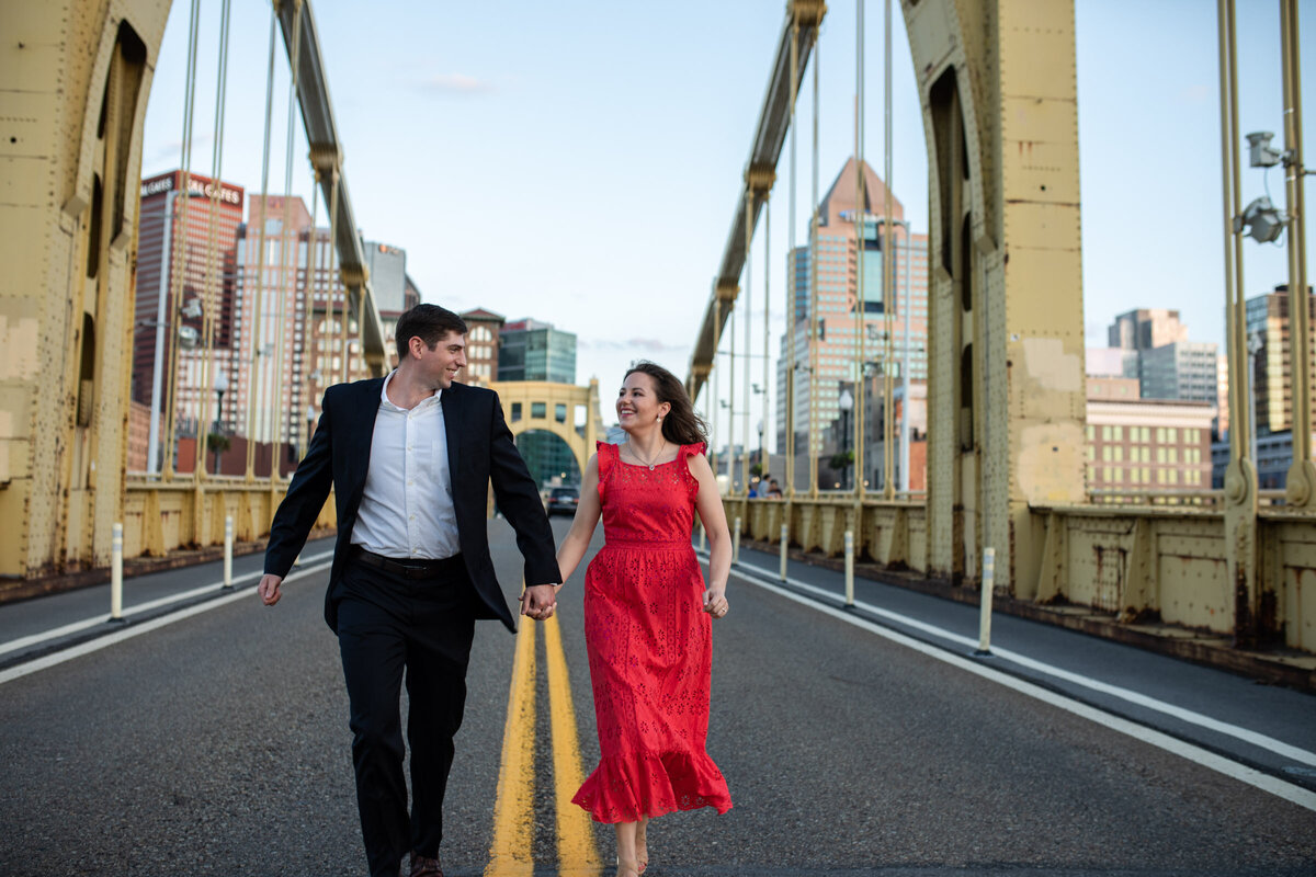 Pittsburgh-engagement-photographer-0311