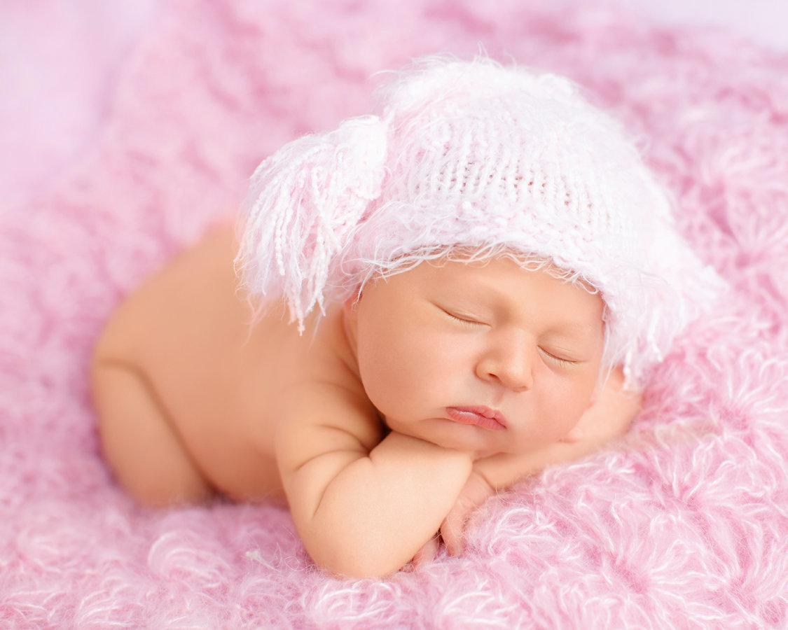 newborns baby girl photos004