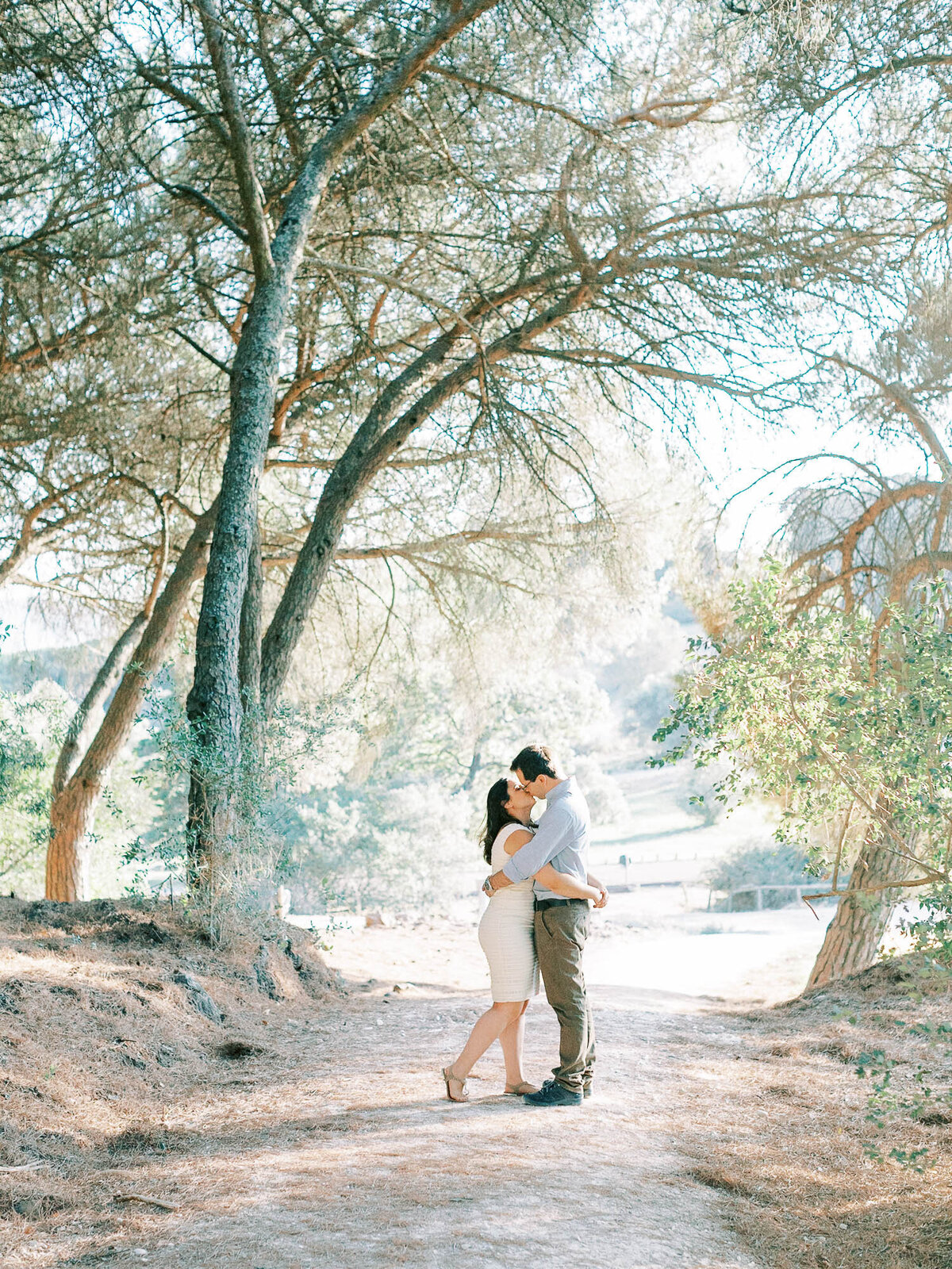magical-engagement-in-monsanto-park-18