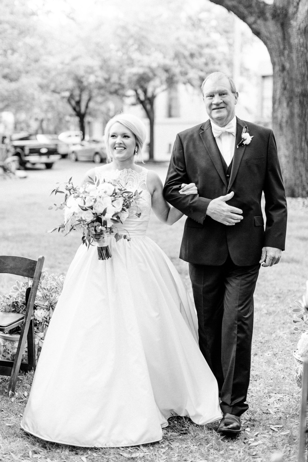 Savannah-Georgia-Wedding-Photographer-Holly-Felts-Photography-Wilmon-Wedding-232