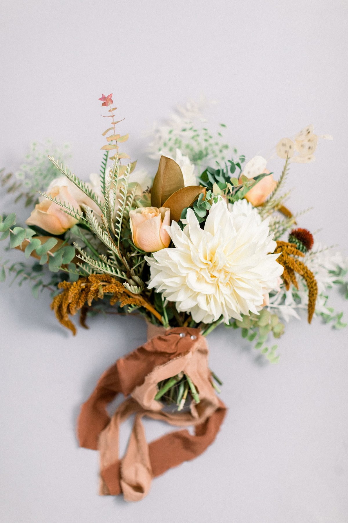EAH Fall Styled Shoot in Keene NH Photos By Halie-Styled Details-75