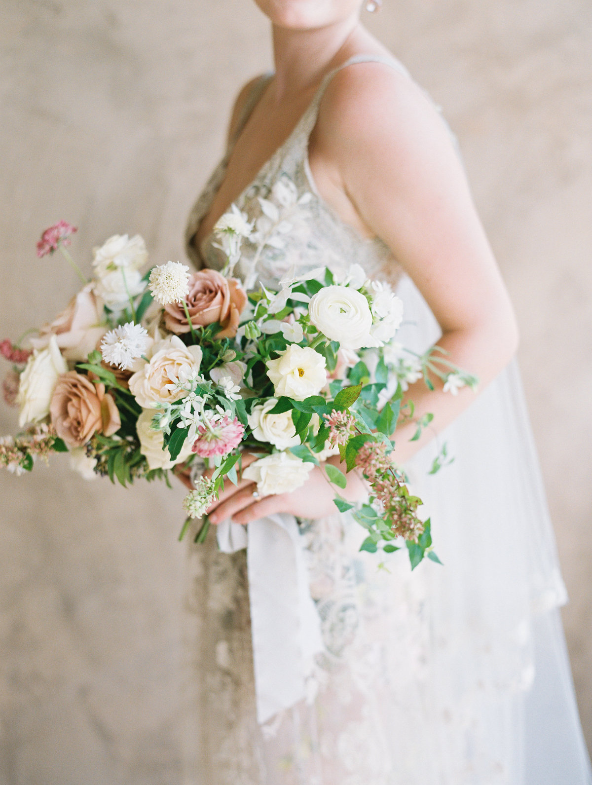 tulsa-oklahoma-wedding-photographer-villa-di-felicita-laura-eddy-photography-46