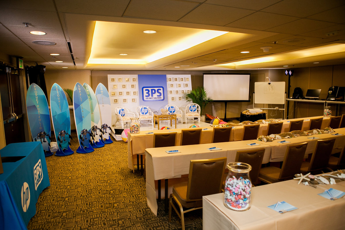 Savvy Events Los Angeles Event Planner HPeventB-1