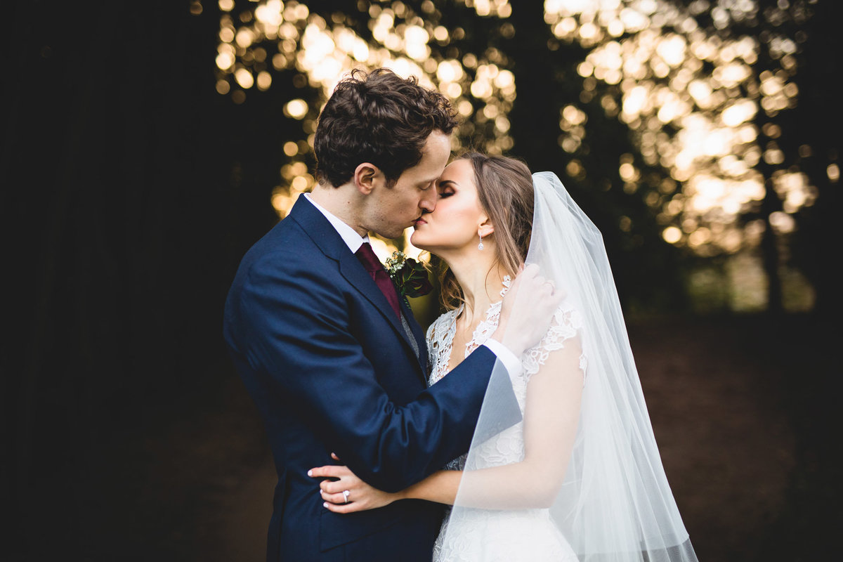 2018 best wedding photography-305