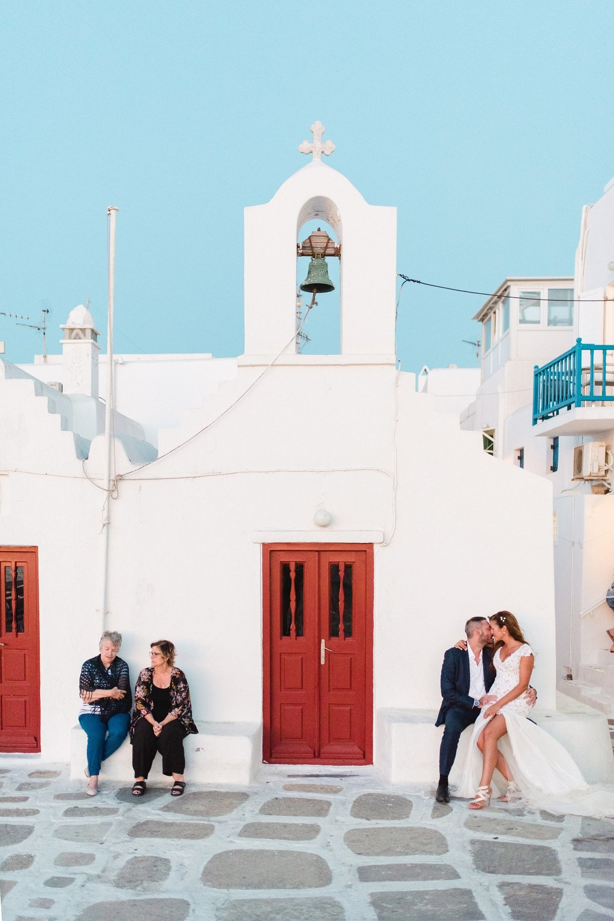 wedding mikonos 59