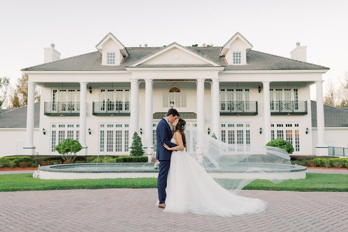 Glidden Wedding Luxmore Grande Estate Casie Marie Photography Orlando Photographer_0049