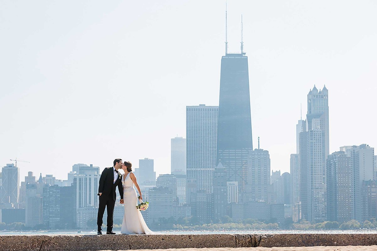 north-ave-beach-wedding