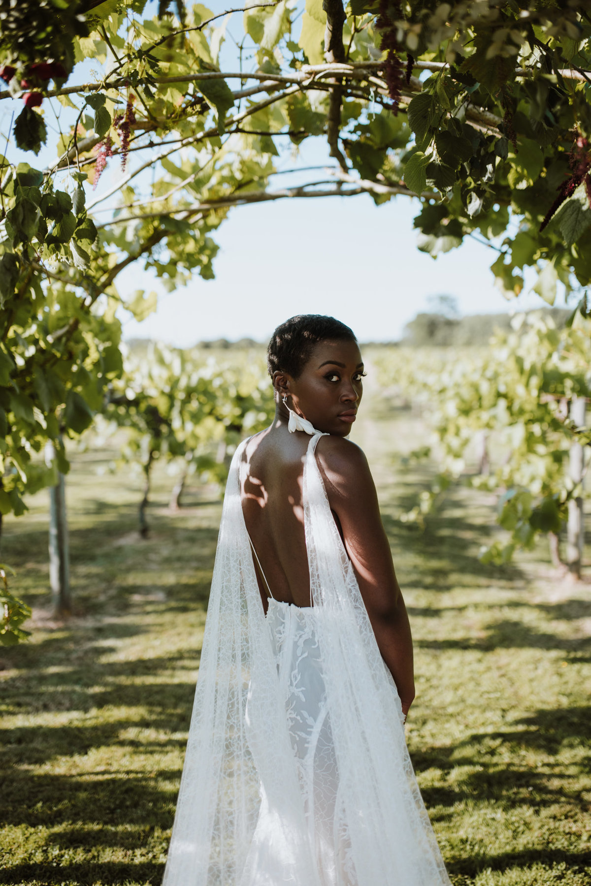 The Stars Inside - Vineyard Destination Wedding - Laura Martha Photography (124)