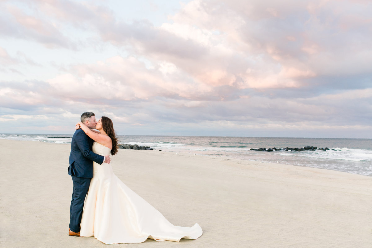 Spring_Lake_Beach_Wedding