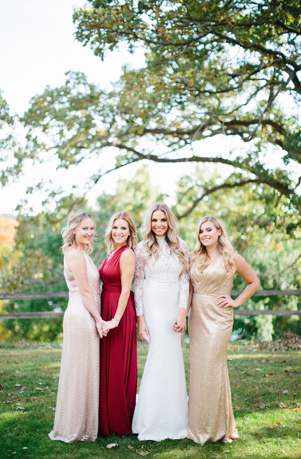 Kristina Lorraine Photography Lake Geneva Grace KC Riviera Wedding00005