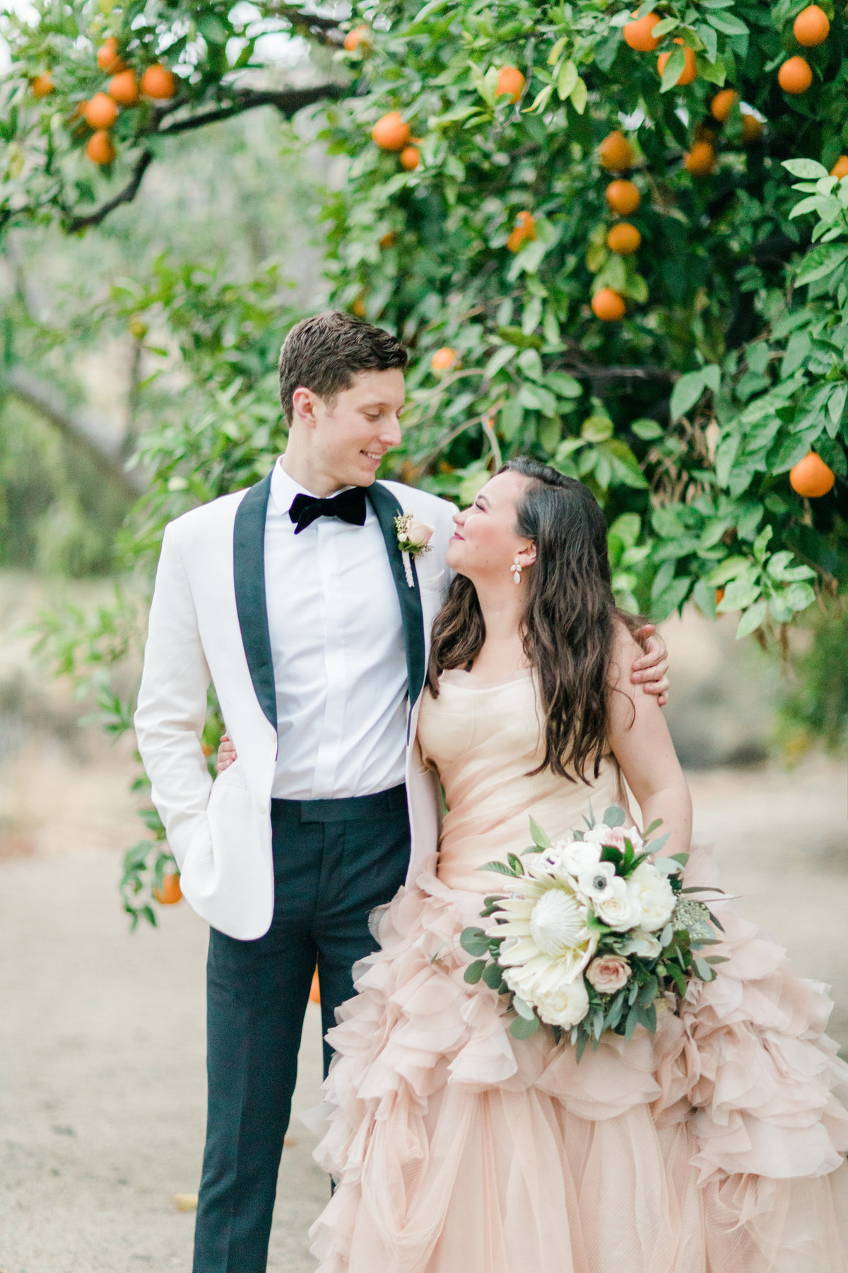 Smoke_Tree_Ranch_Palm_Springs_CA_Wedding_Photographer-6062