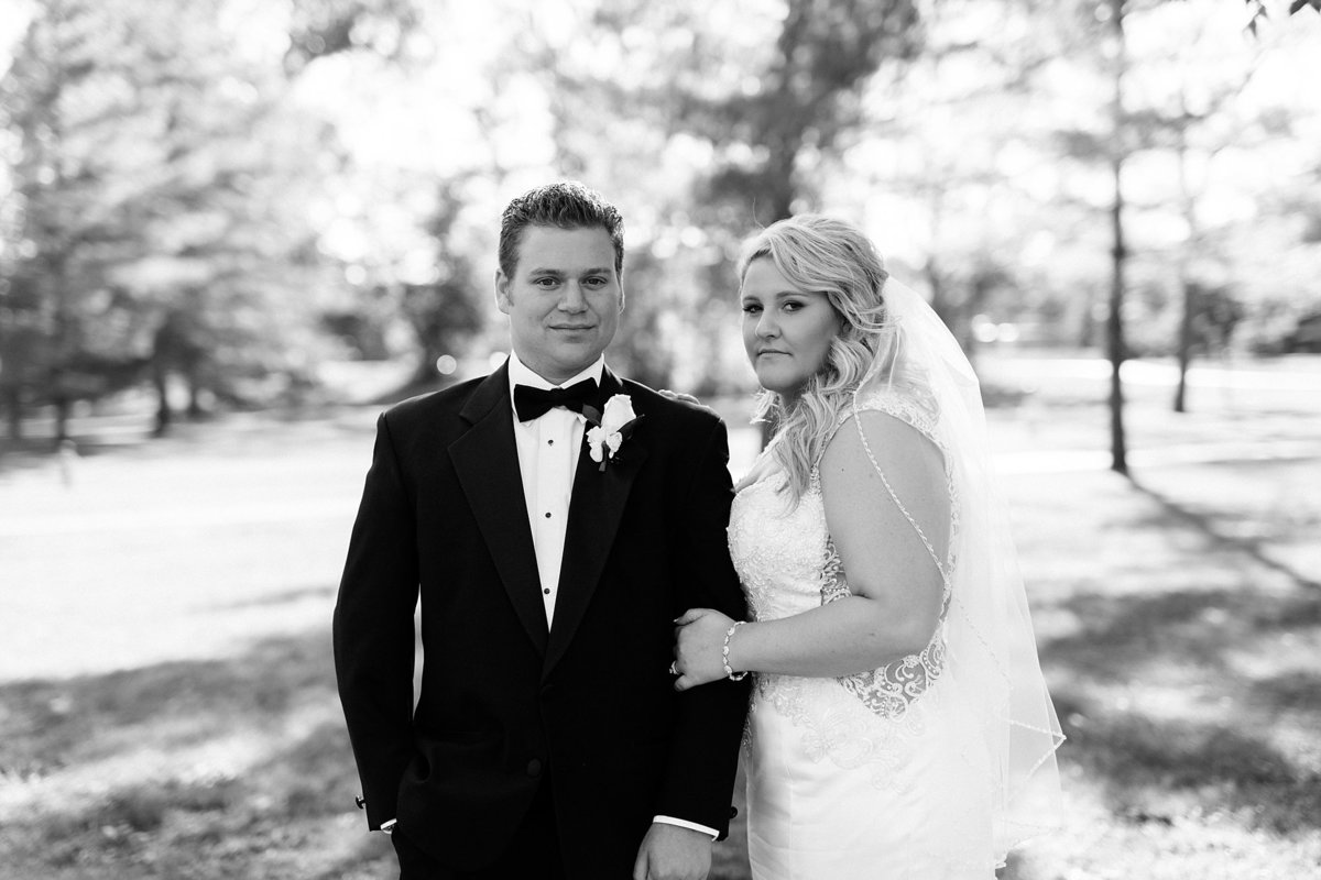 Carly-Johnny-Elegant-Fall-Michigan-Wedding-Breanne-Rochelle-Photography80