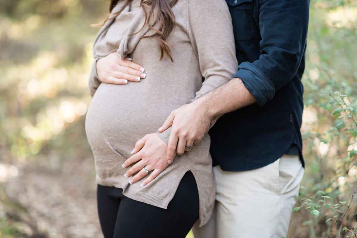 San-Luis-Obispo-Maternity-Session-by-Kirsten-Bullard-Photography-6
