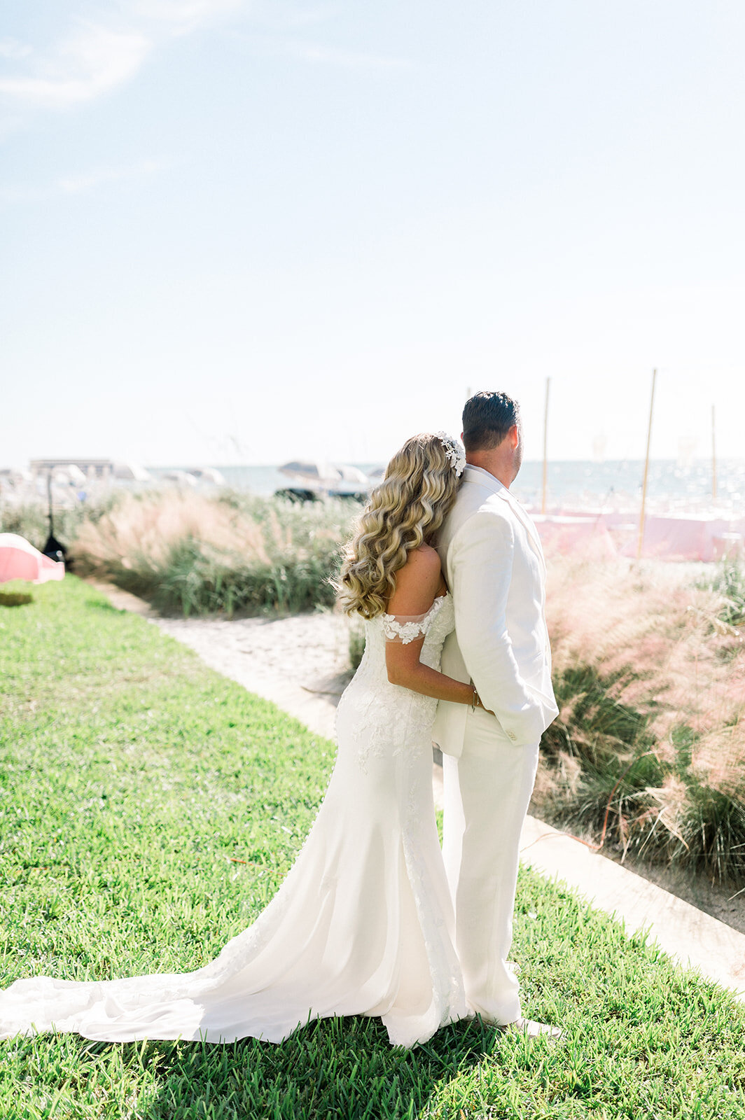 jaimie-billy-edge-water-beach-hotel-naples-wedding-photos-1291