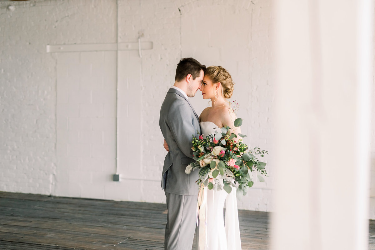 The-Juniper-Loft-Bridal-20