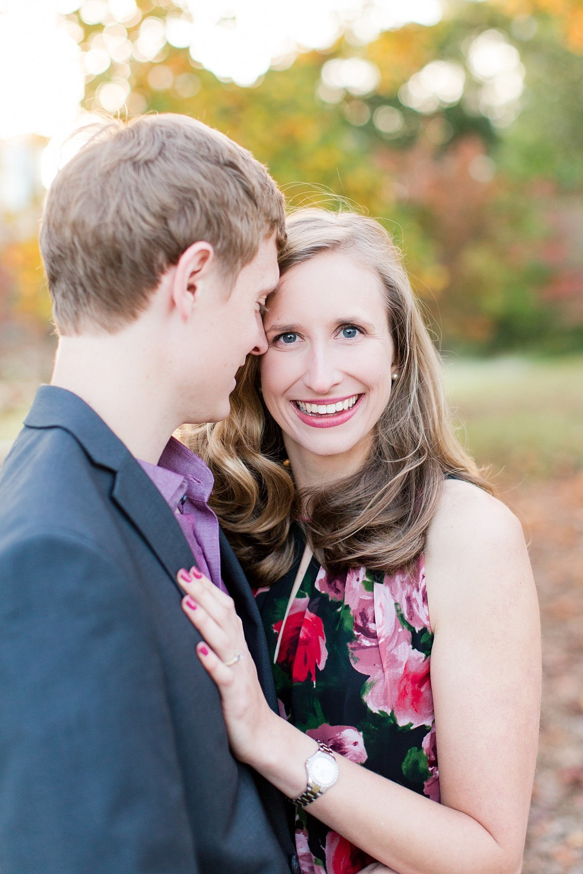 Piedmont Park-Atlanta-Engagement-Photos--19
