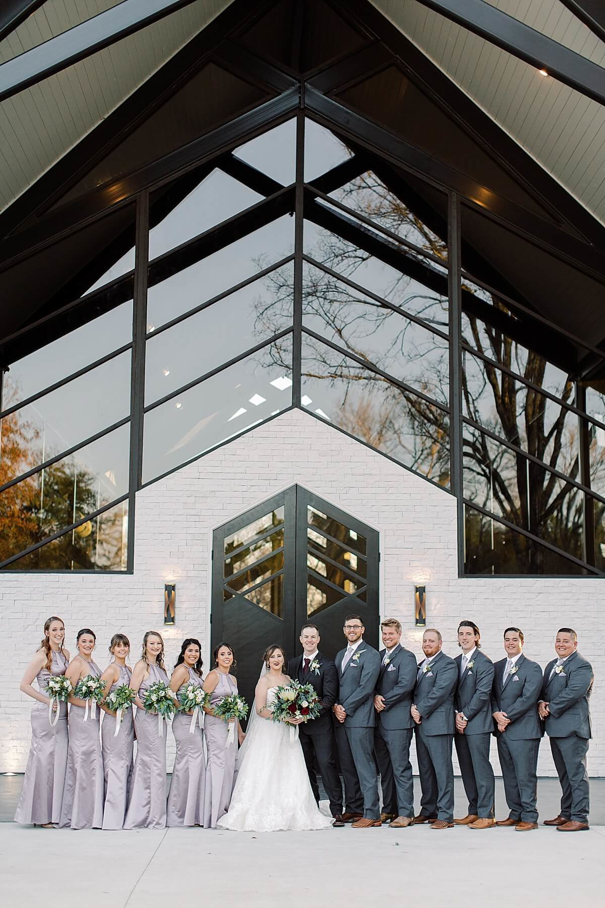 Jennings-Trace-Houston-Wedding-Alicia-Yarrish-Photography_0094