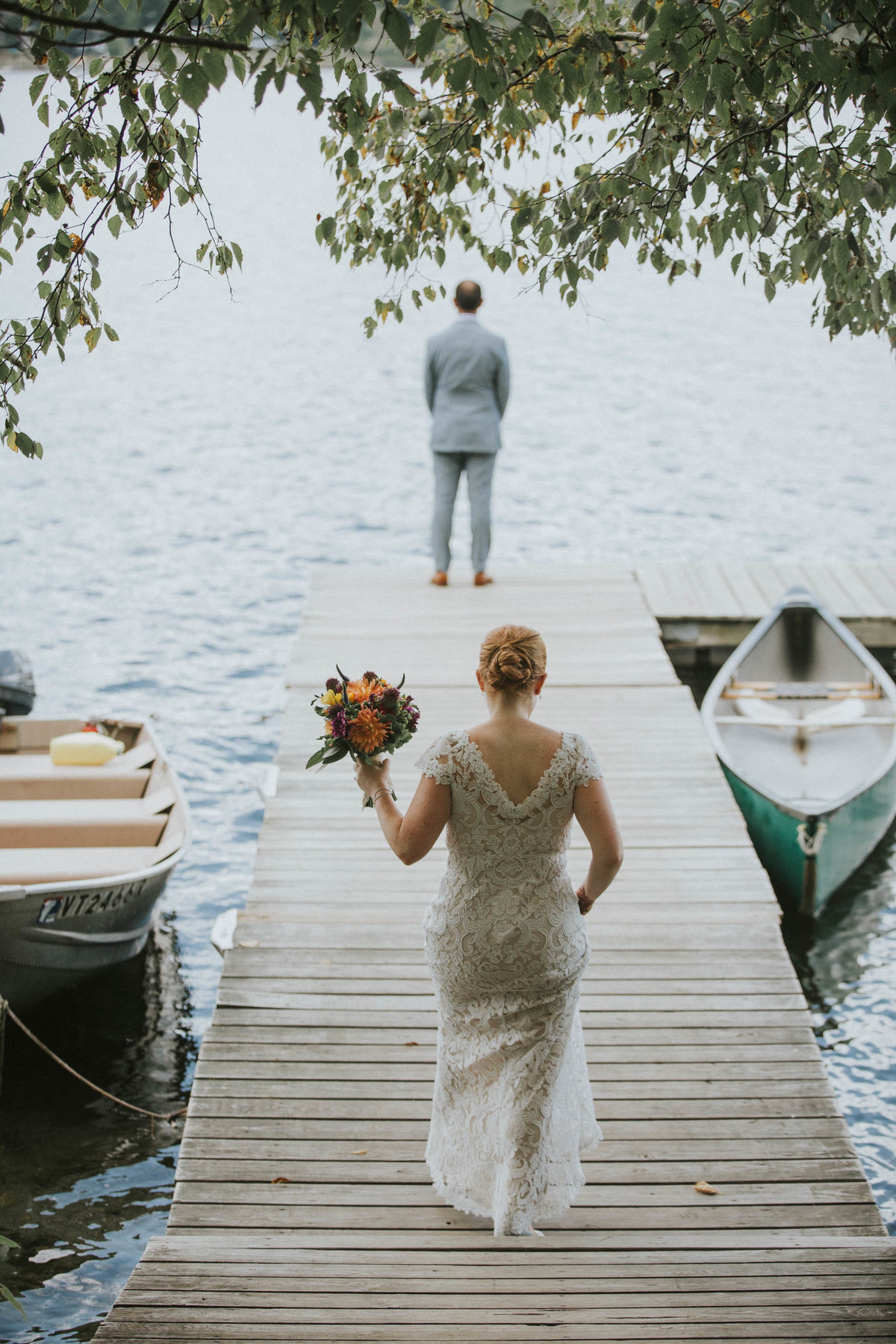 vermont-wedding-engagement-elopement-photographer-010