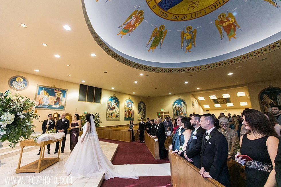 Baltimore-Greek-wedding-Grand-Lodge-of-Maryland-PA_0032
