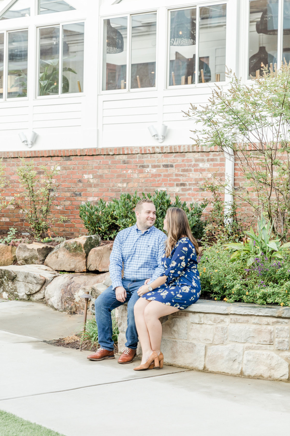 molly-hensley-photography-alpharetta-photographer0716