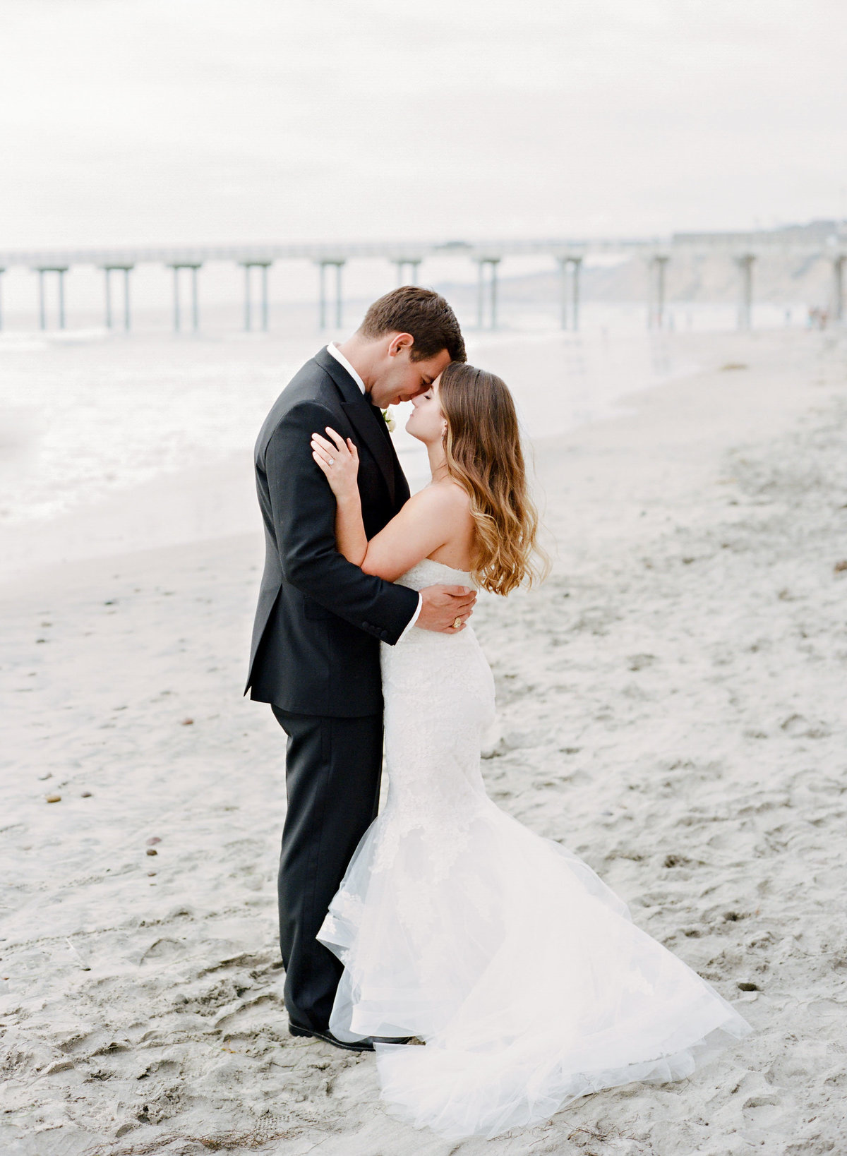 marisaholmes_san_diego_wedding_036