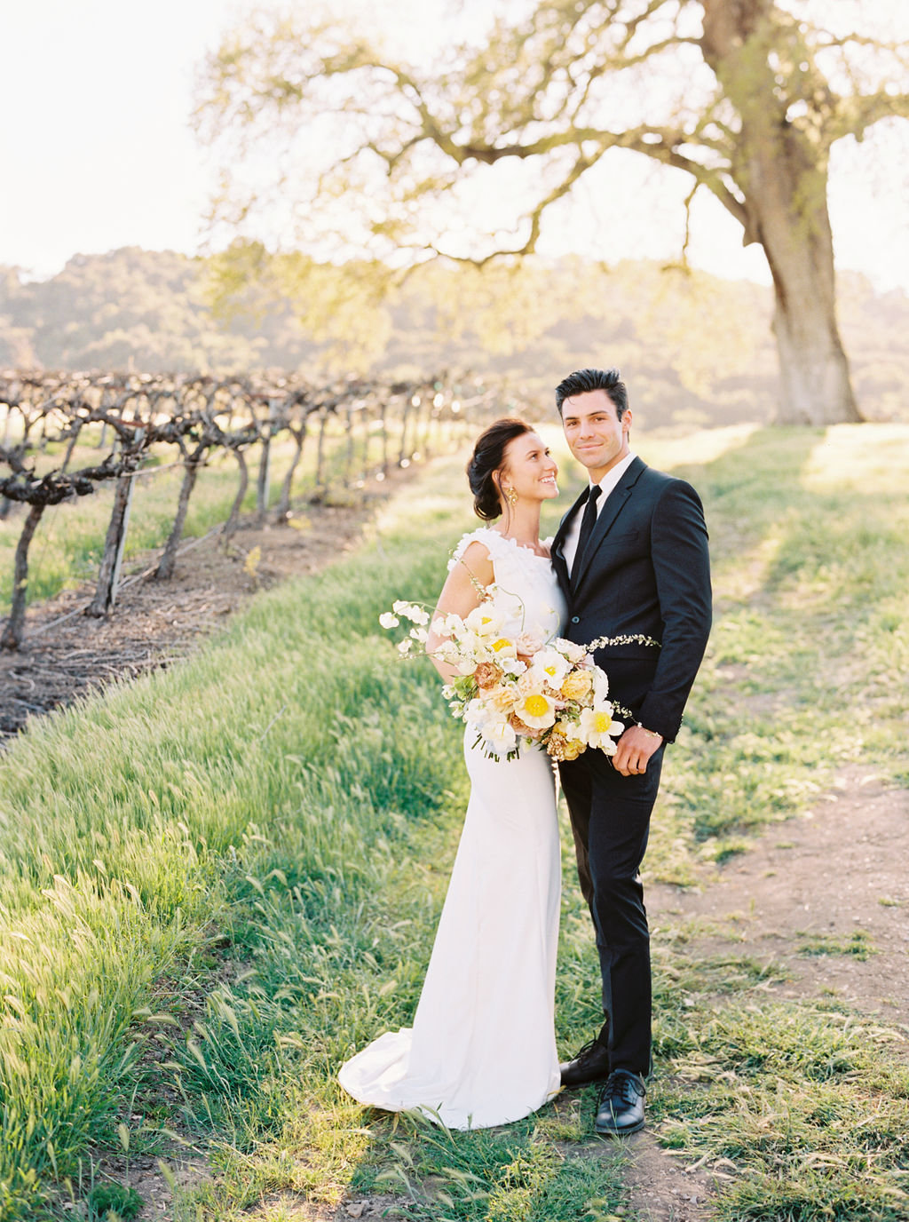 Hammersky-Vineyards-Wedding-by-San-Luis-Obispo-Wedding-Planner-Embark-Event-Design-67