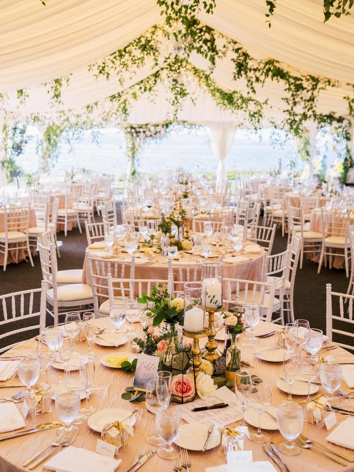 53greenery-summer-tent-wedding-flora-nova-design