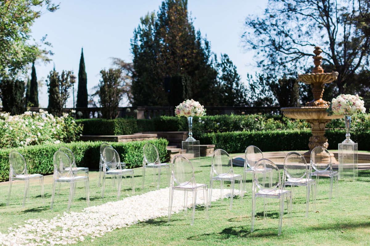 Intimate_Greystone_Mansion_Intimate_Black_Tie_Wedding_Valorie_Darling_Photography - 25 of 70
