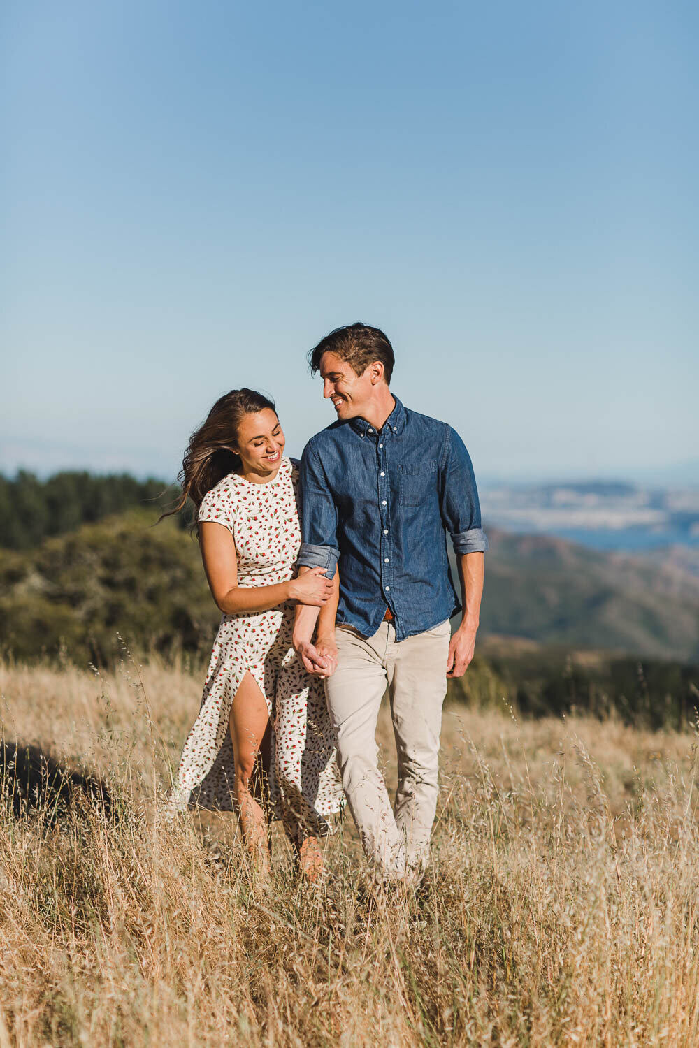 Trojan-Point-on-Mount-Tamalpais-Marin-county-engagement_session_avh_photography00015