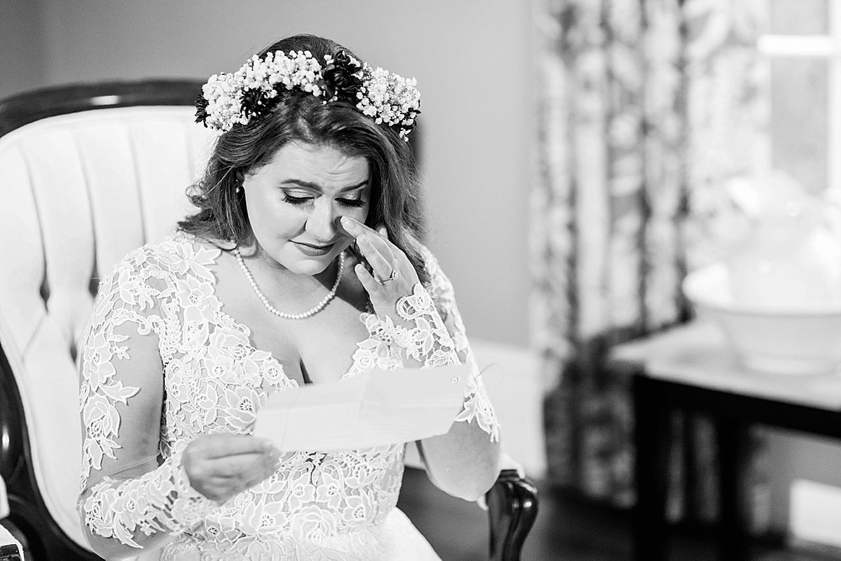 taylorandrewwedding-7341