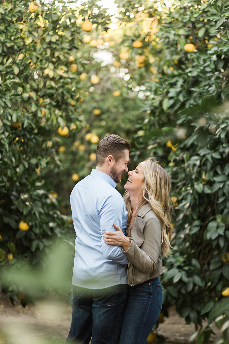 Engagement_Photographer_Temecula-3