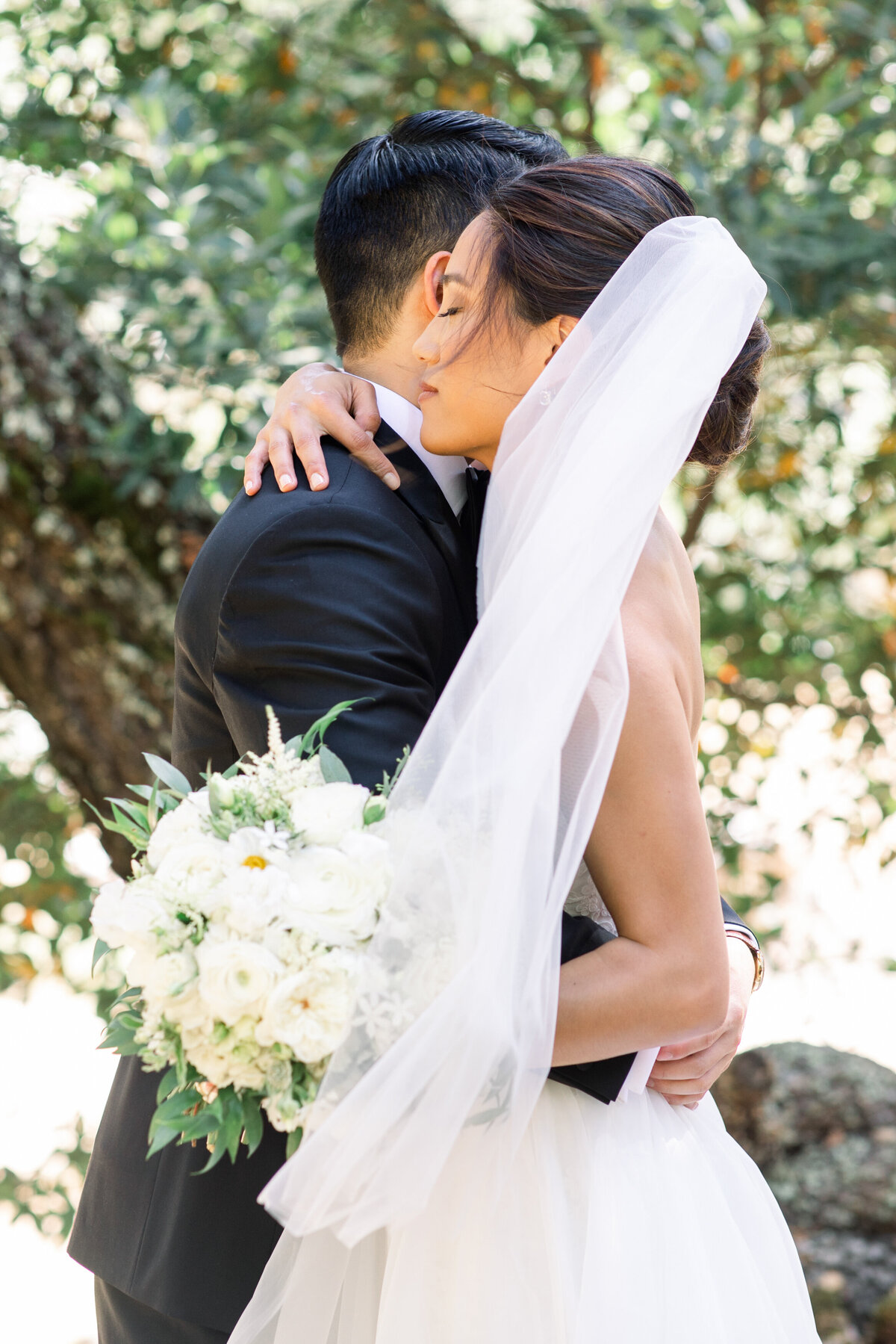 Solage_Calistoga_Auberge_Wedding-026