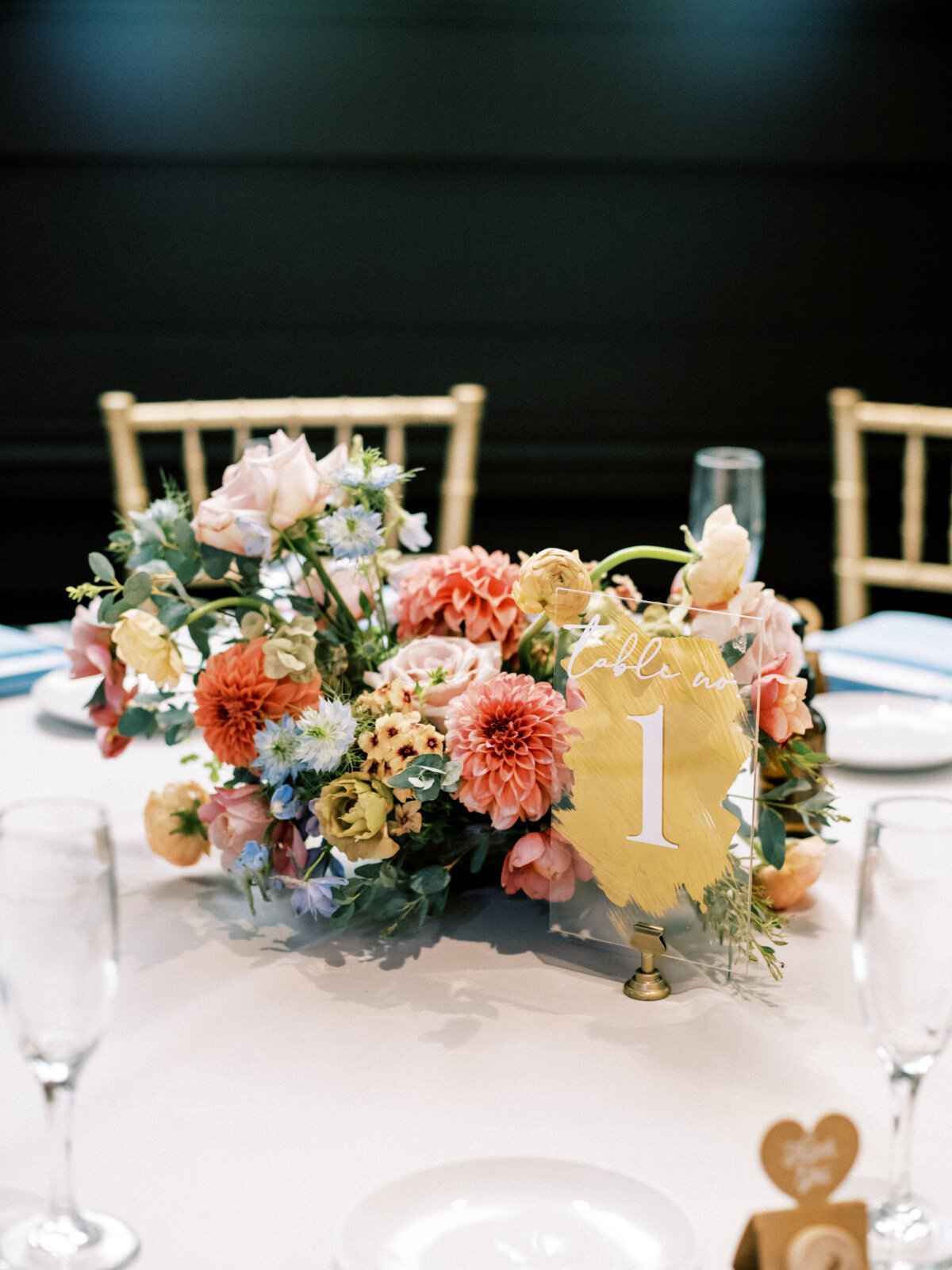 nicoleclareyphoto_alex+andy_reception-17
