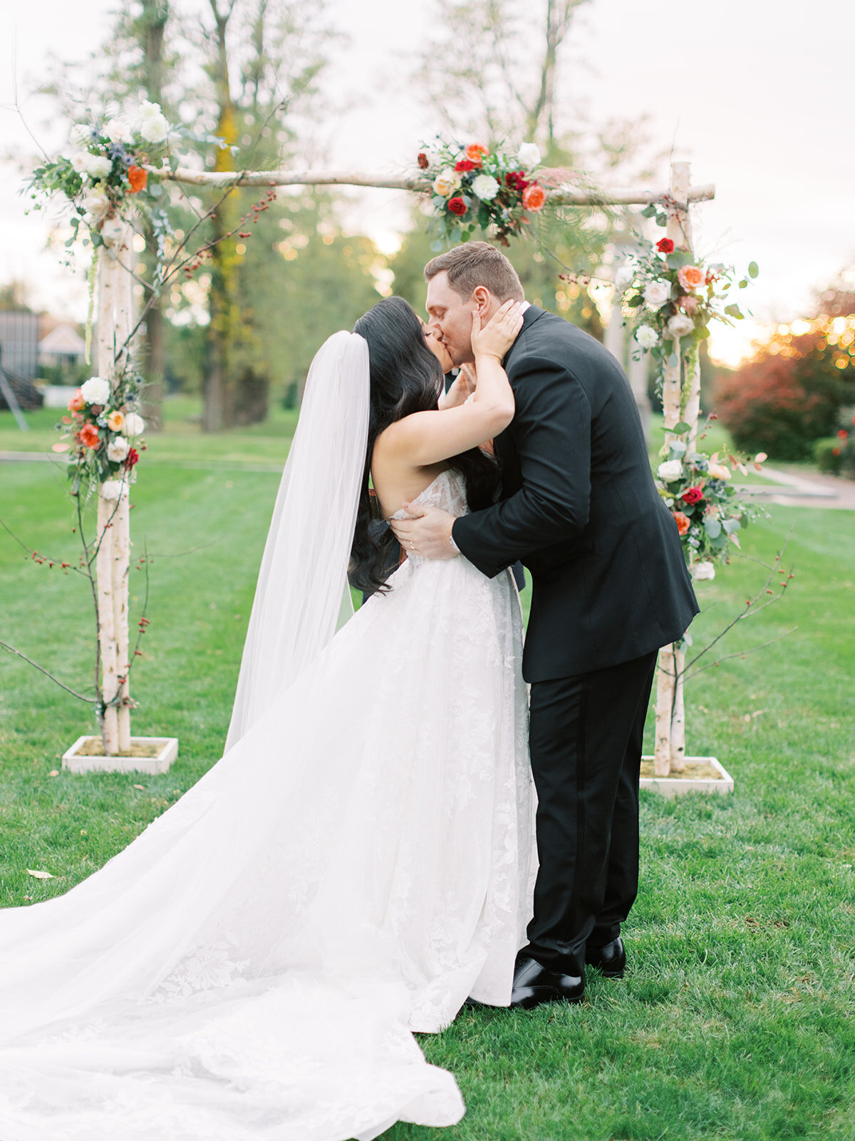 Jesica + JonWedding_51