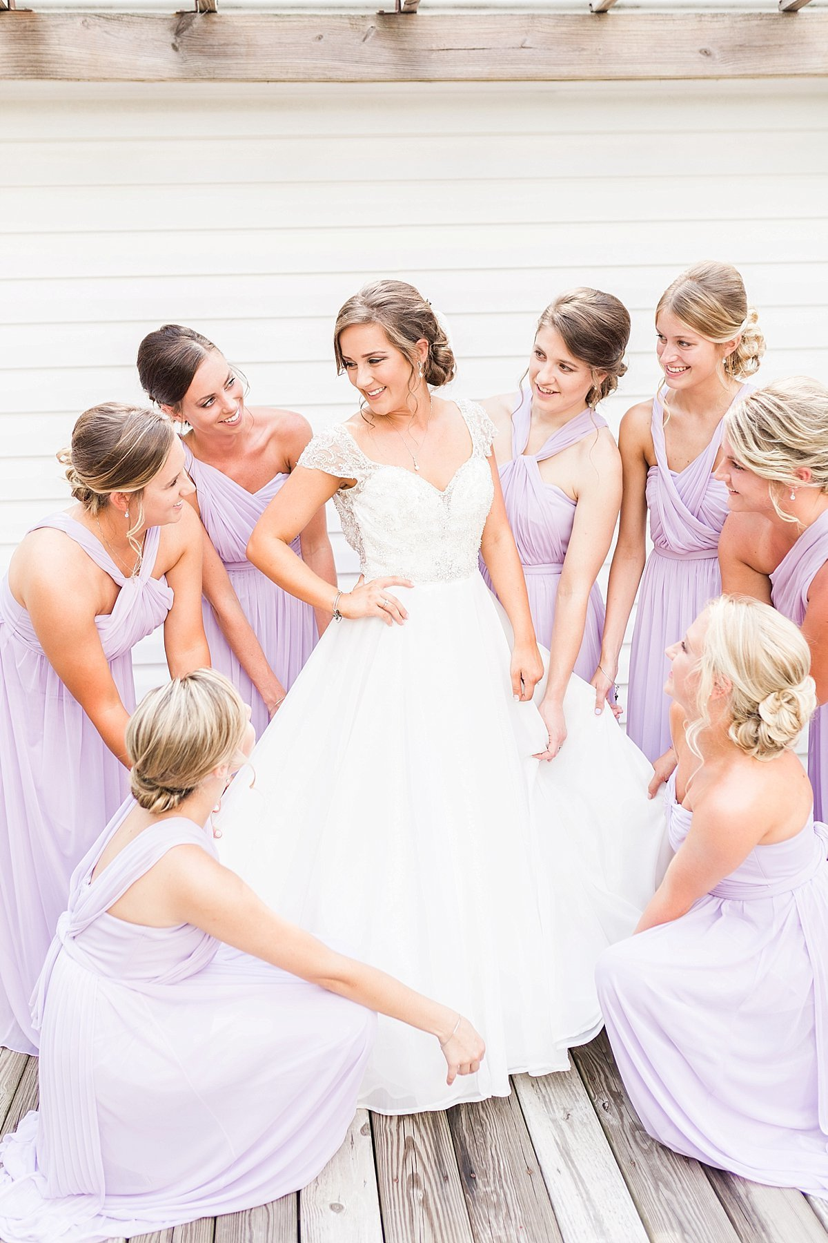 kelseydustinwedding-5488